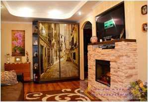 фотография - Продам хорошую 3-х комнатную квартиру на Отрадном