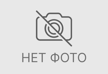 Смалюк Ольга Олександрівна