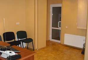 фотография - Сдам офисное помещение ул.Зоопарковая/ул.Маршала Говорова.