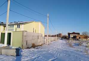 фотография - Продам участок в Соломенском р-не.