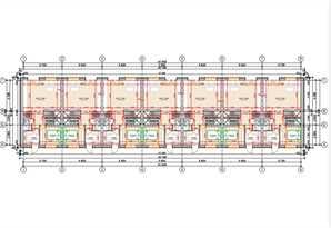 фотография - Начало строительства таунхаусов в центре Ирпень