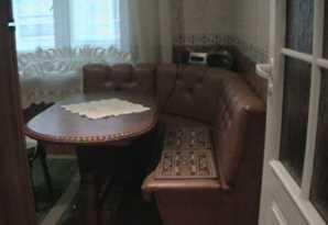 фотография - Сдам Буча 2 комнатная квартира с 01.12.17 года. Центр города.