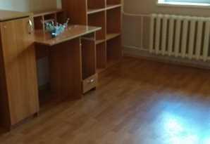 фотография - СРОЧНО! Отличная 2-х комнатная на Академгородке 1 мин. метро! Свободна!