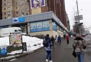 """фотография - Без%, Магазин (130 м2) метро """"Демеевская"""", Автовокзал"""
