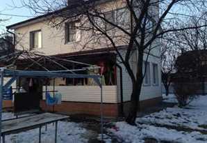 фотография - Дом в с.Гора Бориспольского р-на