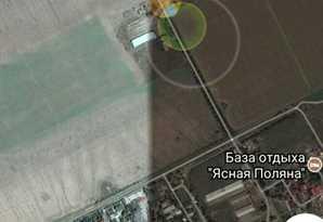 фотография - Продаю участок под строительство в г.Приморск