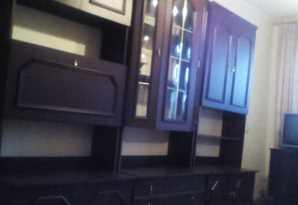 фотография - Продам 2комнатную  квартиру в Вишневом  под ремонт