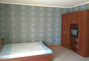 фотография - Здам 1-но кімн. Квартиру в м Борисполі   5,000 гр