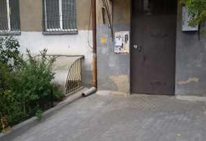 фотография - Липинского ( Чапаева) 14. Офис в историческом центре Киева. 190 м2.