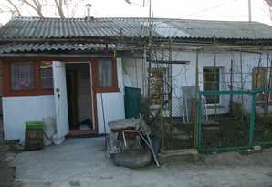 фотография - Продается 2-х комнатный жилкоп в центре на Никольской