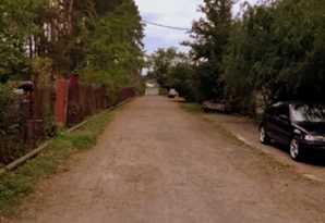 Сдается часть дома в Садовом кооперативе,с.Круглик,по Одесской трассе 10км. и Вы