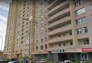 фотография - Сдается хорошая и большая 1-комнатная Новобеличи