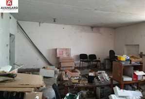 фотография - Сдам в аренду помещение под склад в р-не. ул. Павлова