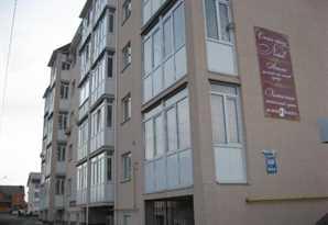 фотография - ЖК София, 146 м2 помещение для вашего бизнеса