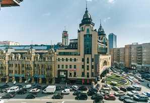 фотография - Аренда нежилого помещения центр Киев