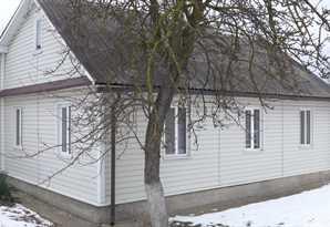 фотография - Будинок в Зорі на вулиці Новій
