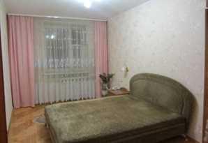 фотография - Сдам комнату с ремонтом пр.Кирова