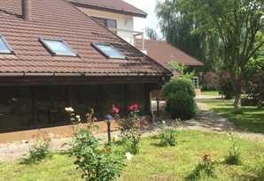 фотография - Продажа дома в элитном КГ''Козырная карта''