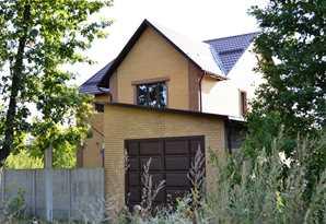 фотография - Сделайте себе подарок года – подарите новый дом.