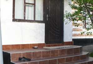 фотография - Продаю кирпичный уютный дом 130м.кв. + 50соток. Живописнейшее место!