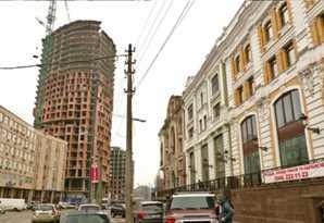 "Без комиссии!!! 3-х комнатная квартира в Жилом Комплексе ""Mirax"" Глубочинская 43"