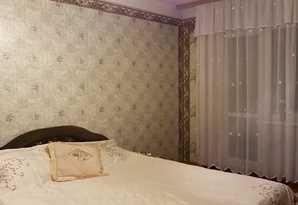 фотография - Продаётся 2-комнатная квартира, г. Киев, бульвар Перова, 20