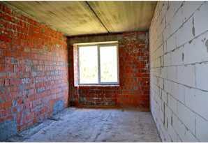 Без комиссии! С ХОРОШИМ ДИСКОНТОМ! Прямая продажа квартир от собственника в ЖК «