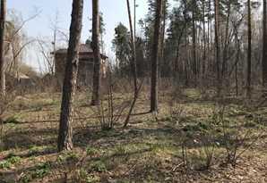 фотография - Продам участок для строительства жилого дома.