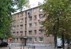 фотография - Продаются две комнаты в общежитии по ул. Фучика