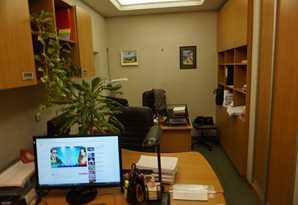 фотография - БЕЗ КОМИССИИ. Продам отличное офисное помещение Киквидзе (Бойчука)22