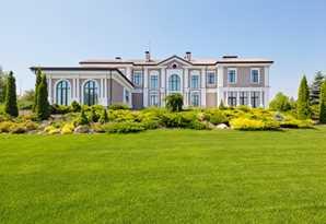 фотография - Продам дом на Дамбе 2й км 1200м выход на р.Козинка участок 1,2га без комиссии