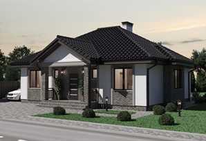 Уютный дом 123 м2, Берег Десны, Вышгородский район