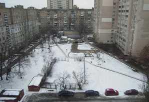 фотография - Продам 3-х комнатную на Соцгороде, метро Дарница