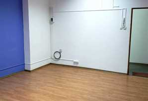 фотография - Без % 43 м2 (2 раздельных кабинета) Левобережная,Окипной 4А офис,салон