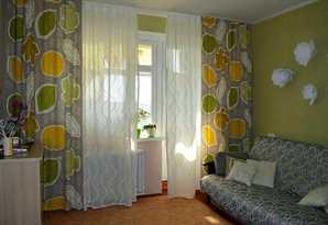 фотография - Поздравляю ВЫ НАШЛИ ЕЕ!.Квартира для вашей семьи