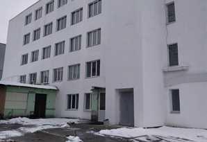 фотография - 250 м2 офисы инвестиционный проект ул.Сверстюка 11Ж, м. Левобережная