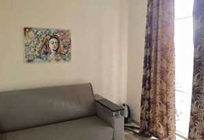 фотография - Сдам проходную евро комнату без хозяев