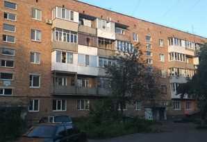 фотография - Здам 2-х кімн. квартиру,в районі Екомаркета.