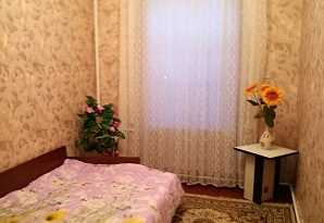 фотография - Сдам свой дом 1 этаж/2 этажного дома Люстдорфская дорога