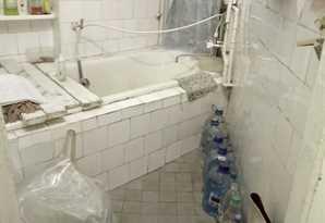фотография - Продается 2-х комнатная сталинка на Террасной