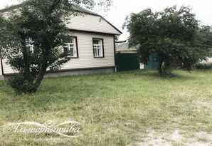 фотография - Дом в р-не Киевской