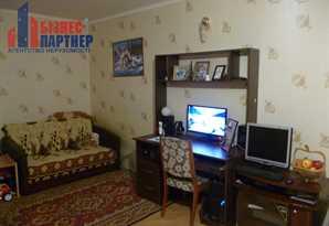 фотография - 1 комнатная квартира в элитном кирпичном доме в Тихом центре г. Черкассы