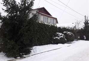 фотография - Купить Продажа Продам дом в Довжик Житомир Богуния